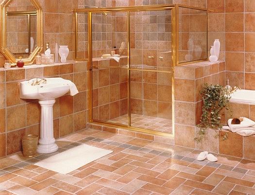 Framed Shower Enclosures The Shower Center